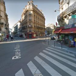 Location Local commercial Paris 9ème 143 m²