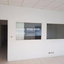 Vente Bureau Baie-Mahault (97122)