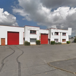 Location Local d'activités Mitry-Mory (77290)