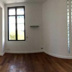 Location Bureau Nice 85 m²