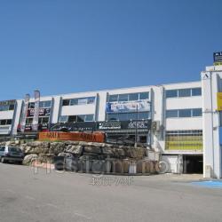 Location Local commercial Sophia Antipolis 41 m²