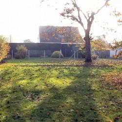 Terrain  de 354 m²  Arpajon  (91290)