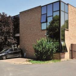 Location Local d'activités Montmagny 224,7 m²