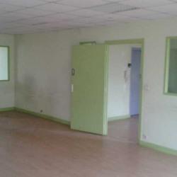 Location Bureau Les Pavillons-sous-Bois (93320)