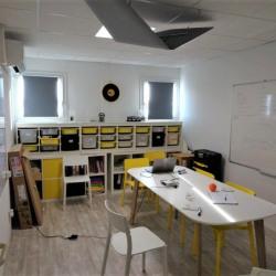 Location Bureau Pérols 100 m²