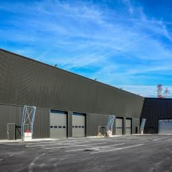 Vente Local d'activités Massy 482 m²