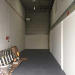 Location Local d'activités Choisy-le-Roi 139,19 m²
