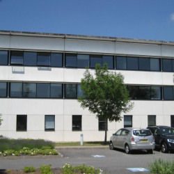 Location Bureau Saint-Herblain 469 m²