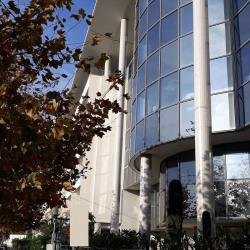 Vente Bureau Cannes la Bocca 204 m²