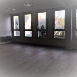 Vente Bureau Rouen 84 m²