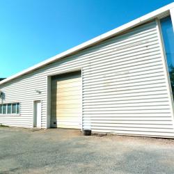 Vente Local d'activités Gardanne 490 m²