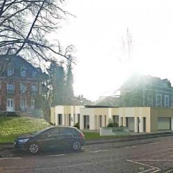 Vente Bureau Les Essarts 60 m²