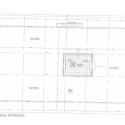 Vente Bureau Ancenis 3133 m²