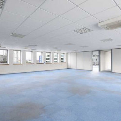 Location Bureau Nanterre 1048 m²