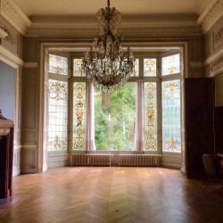 Location Bureau Lille 1075 m²