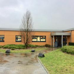 Vente Bureau Sars-et-Rosières 382,2 m²