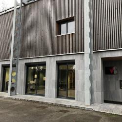 Location Bureau Besançon 150 m²