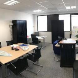 Location Bureau Chanteloup-en-Brie 50 m²