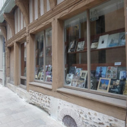 Vente Local commercial Troyes 204 m²