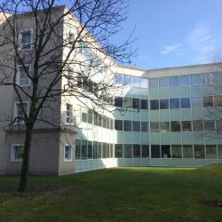 Location Bureau Marcq-en-Barœul 677,92 m²