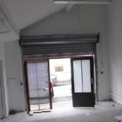 Vente Local commercial Alfortville 581,92 m²
