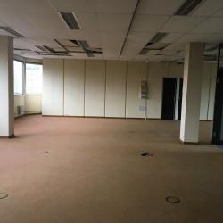 Vente Bureau Fontenay-sous-Bois 268 m²