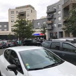 Location Local commercial Limeil-Brévannes 572 m²