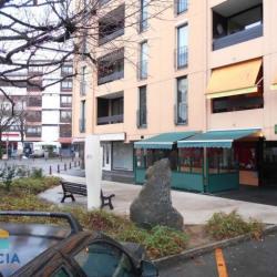 Location Local commercial Thonon-les-Bains 34 m²