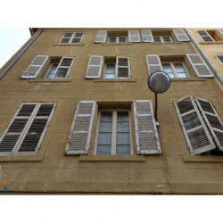 Vente Local commercial Marseille 1er 46 m²