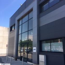 Vente Bureau Castelnau-le-Lez 571 m²