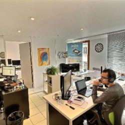 Location Bureau Paris 11ème 63 m²