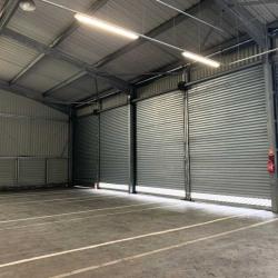 Vente Local d'activités Sucy-en-Brie 851 m²