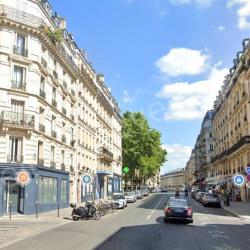 Location Local commercial Paris 5ème 20 m²