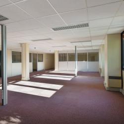 Location Bureau Saint-Germain-en-Laye 833 m²