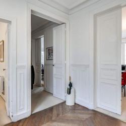 Vente Bureau Paris 8ème 156 m²