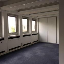 Location Bureau Marly-le-Roi 40 m²