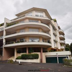Vente Bureau Chamalières 150,66 m²