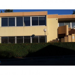 Location Local commercial Montpellier 58 m²