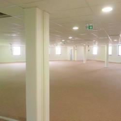 Location Bureau Saint-Germain-en-Laye 1988 m²