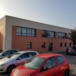 Location Entrepôt Moissy-Cramayel (77550)
