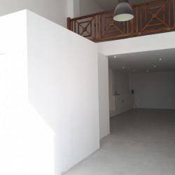 Location Local commercial Plaisance-du-Touch 66 m²