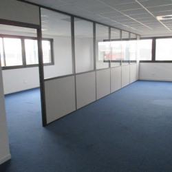 Vente Bureau Mérignac 77 m²