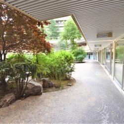 Location Bureau Paris 14ème 28 m²