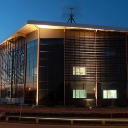 Location Local d'activités La Rochelle 180 m²
