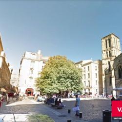 Cession de bail Local commercial Bordeaux 23 m²