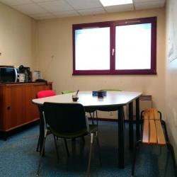 Vente Bureau Orléans 115 m²