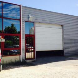 Location Local d'activités Le Luc 147 m²
