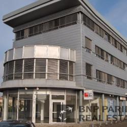 Location Bureau Mérignac (33700)