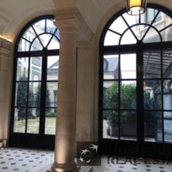 Vente Bureau Paris 7ème 120 m²