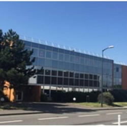Location Bureau Balma 97 m²